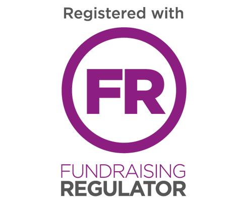 Fundraising Standards Board